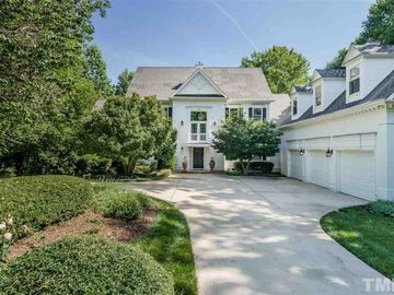 120 Braelands Drive Cary, NC 27518 - Image 1