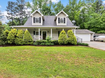 201 Chickasaw Drive Westminster, SC 29693 - Image 1