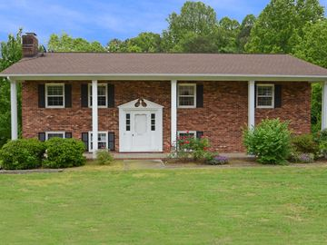 3421 Fairpoint Drive Clemmons, NC 27012 - Image 1