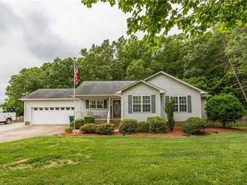 370 Lee Road Thomasville, NC 27360 - Image 1