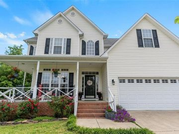 3044 Hereford Lane Dallas, NC 28034 - Image 1