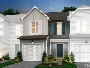 117 Pelsett Street Durham, NC 27703 - Image 1