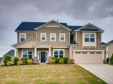 117 Eagles Landing Drive Mooresville, NC 28117 - Image 1