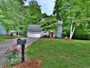 2815 Ridgehaven Court Gastonia, NC 28054 - Image 1