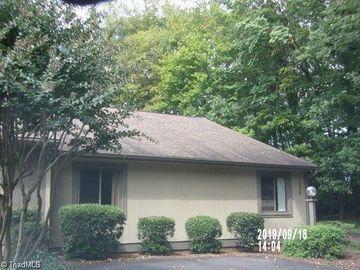 3649 Crooked Oak Lane Winston Salem, NC 27106 - Image 1
