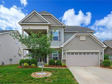118 Glenmoor Avenue Advance, NC 27006 - Image 1
