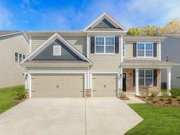 288 Preston Road Mooresville, NC 28117 - Image 1