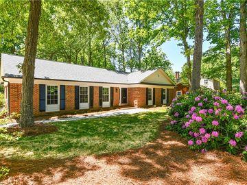 1025 Browning Road Greensboro, NC 27410 - Image 1