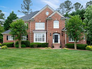 200 Bridewell Court Cary, NC 27518 - Image 1