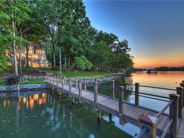 177 Indian Trail Mooresville, NC 28117 - Image 1