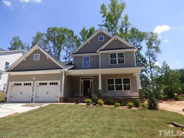518 Glenmere Drive Knightdale, NC 27545 - Image 1