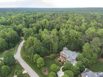 5412 Wynneford Way Raleigh, NC 27614 - Image 1