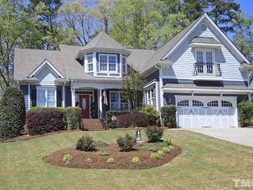 125 Windsong Drive Pittsboro, NC 27312 - Image 1
