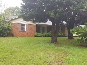 118 Willowood Drive Spartanburg, SC 29303 - Image 1