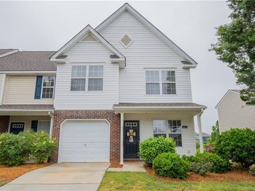661 Rock Lake Glen Fort Mill, SC 29715 - Image 1