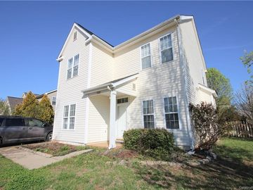 9500 Constitution Hall Drive Charlotte, NC 28277 - Image 1