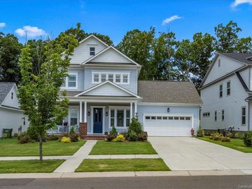 562 Crawfish Drive Fort Mill, SC 29708 - Image 1