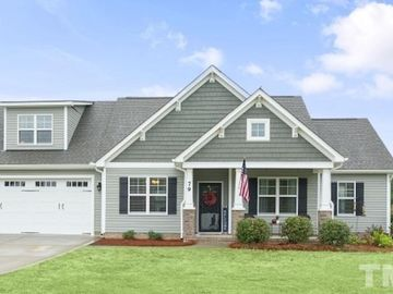 79 Lee Woods Drive Clayton, NC 27520 - Image 1