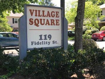 119 Fidelity Street Carrboro, NC 27510 - Image 1