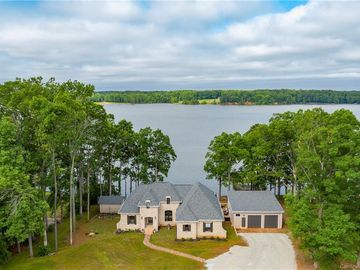 1713 Waterford Pointe Road Lexington, NC 27292 - Image 1