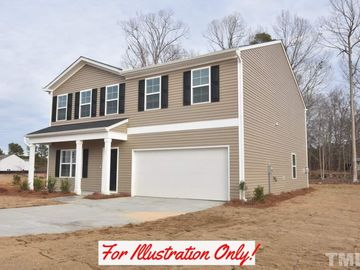 100 Fall Harvest Court Franklinton, NC 27525 - Image 1