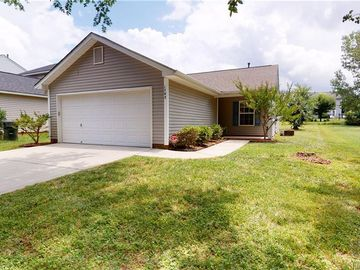 1742 Northgate Lane Rock Hill, SC 29732 - Image 1