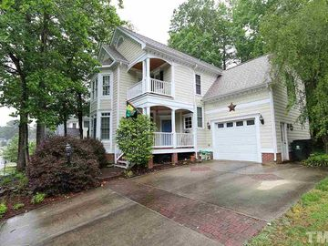 701 Scotts Ridge Trail Apex, NC 27502 - Image 1