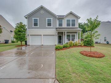 2125 Lake Vista Drive Mount Holly, NC 28120 - Image 1
