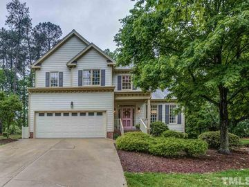 319 Glen Abbey Drive Cary, NC 27513 - Image 1