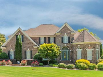102 Tully Drive Anderson, SC 29621 - Image 1