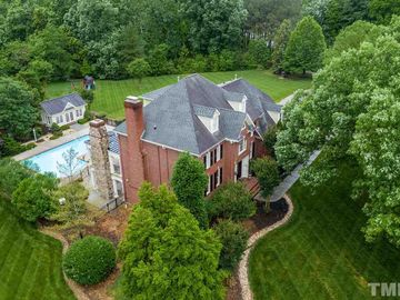 2116 Mountain High Road Wake Forest, NC 27587 - Image 1