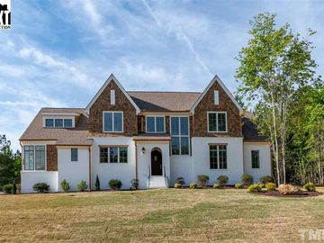 1916 Lyra Place Wake Forest, NC 27587 - Image 1