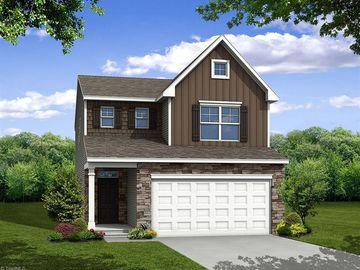 229 Crane Creek Way Lexington, NC 27295 - Image 1