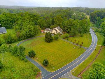 710 Knox Road Mcleansville, NC 27301 - Image 1