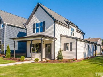 115 York Drive Oxford, NC 27565 - Image 1
