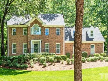 10716 Brass Kettle Road Raleigh, NC 27614 - Image 1