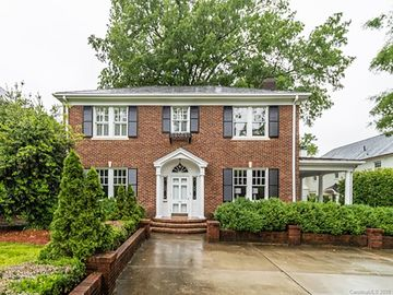 1446 Queens Road W Charlotte, NC 28207 - Image 1