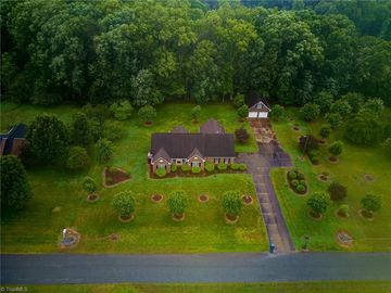 6782 Kelsey Court Gibsonville, NC 27249 - Image 1