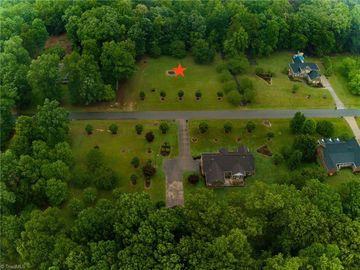 6781 Kelsey Court Gibsonville, NC 27249 - Image