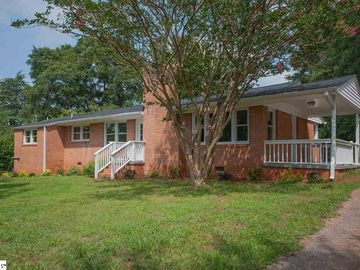 10 Strawberry Drive Greenville, SC 29617 - Image 1