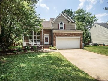4707 Brownes Ferry Road Charlotte, NC 28269 - Image 1
