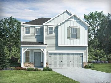 6864 Good News Drive Charlotte, NC 28215 - Image 1