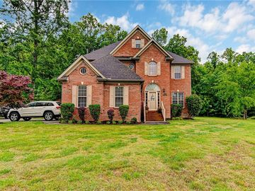 6774 Kelsey Court Gibsonville, NC 27249 - Image 1