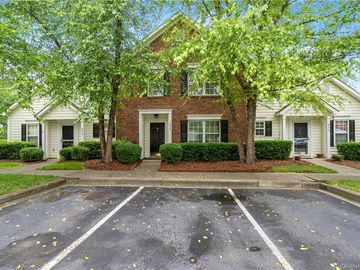 977 Heritage Parkway Fort Mill, SC 29715 - Image 1