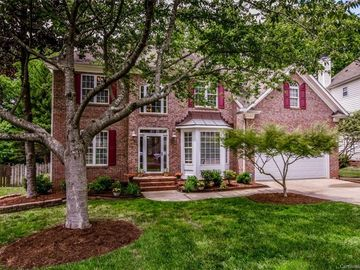 10312 Willingham Road Huntersville, NC 28078 - Image 1