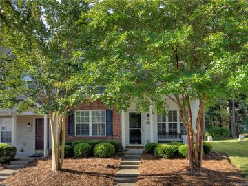 1523 Maypine Commons Way Rock Hill, SC 29732 - Image 1