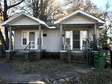 914 Parkwood Avenue Charlotte, NC 28205 - Image