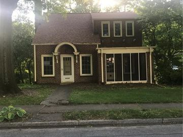 1115 Council Street High Point, NC 27262 - Image 1
