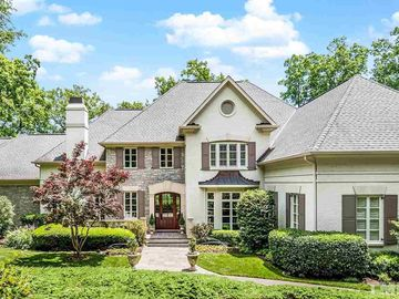 22103 Holden Chapel Hill, NC 27517 - Image 1