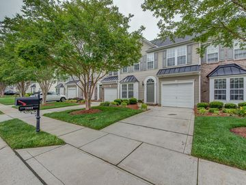 1684 Backcreek Lane Gastonia, NC 28054 - Image 1